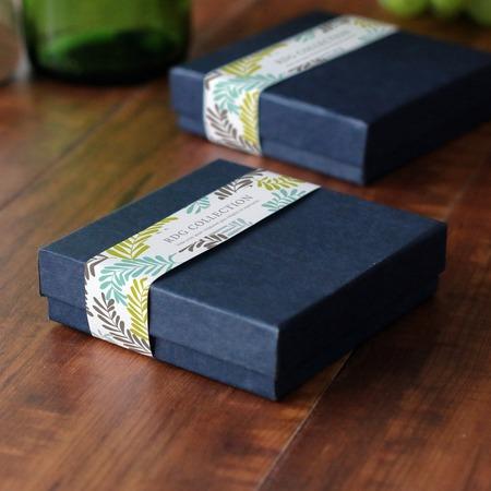 Packaging Sleeves